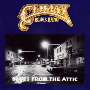 climax-blues-band-blues-from-the-attic-original