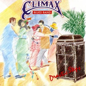 climax-blues-band-drastic-steps