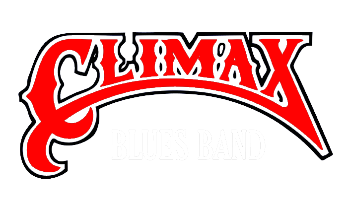 GRAHAM DEE XMAS MESSAGE FROM CLIMAX BLUES BAND 2020
