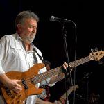 Neil Simpson Climax Blues Band - Bordesholm Feb 2020 © BEATE GRAMS www.bluesbea.de