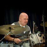 Roy Adams Climax Blues Band - Bordesholm Feb 2020 © BEATE GRAMS www.bluesbea.de
